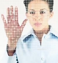 biometri3
