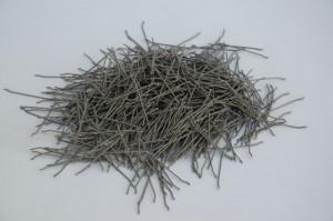 Cement_steel_fibers